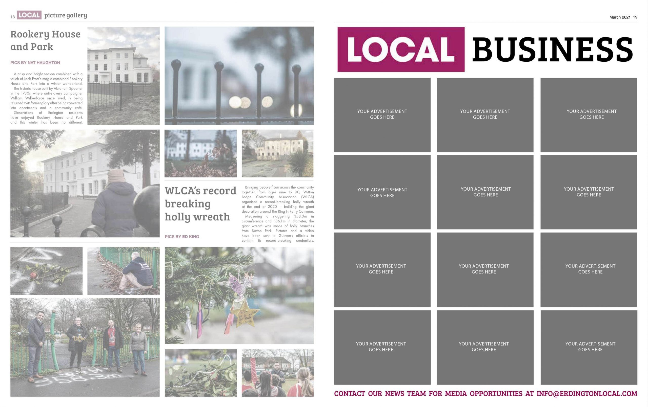 Erdington Local - LOCAL BUSINESS (16th page adverts - landscape) FADED_compressed_page-0001-min