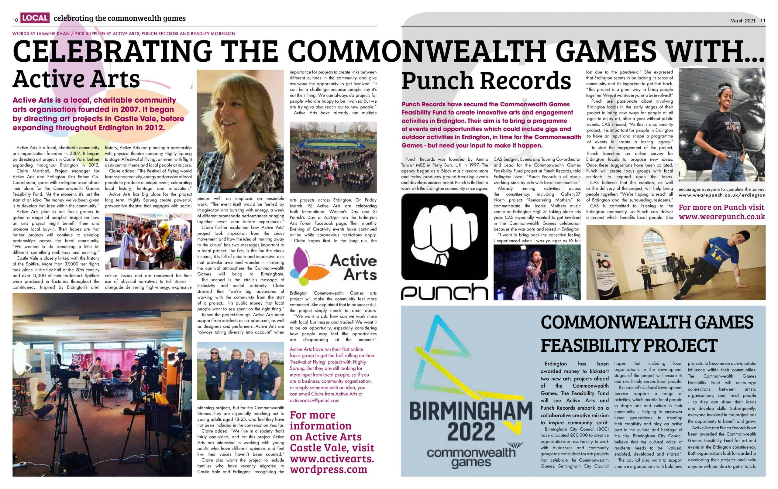 Erdington Local - March 21 - P10,11-page-001-min